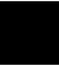 publisher_logo.png
